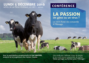 conference passion